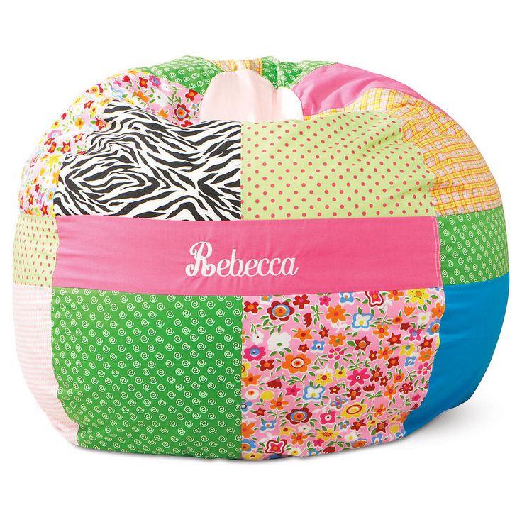 100 Best Bean Bag Chairs Images On Pinterest Childrens Bean Bag