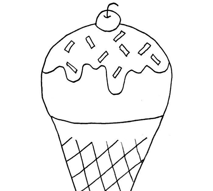 Free Printable Ice Cream Coloring Pages For Kids Ice Cream Alphabet Letter I C In 2020 Kids Printable Coloring Pages Ice Cream Coloring Pages Coloring Pages For Kids