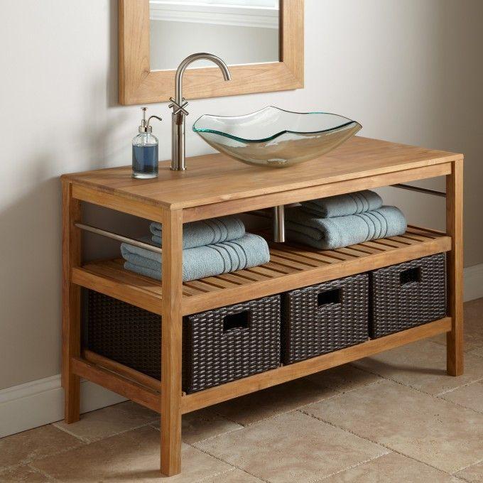 Zen Bathroom Vanities 14 best vessel sink ideas images on pinterest   bathroom ideas
