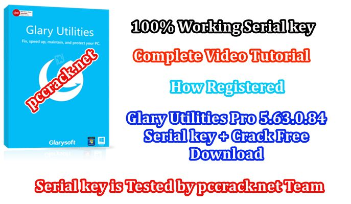 Glary utilities collection of the tools system application to stability, speed happy, repair and protect your computer.  via @https://www.pinterest.com/pccrack/
