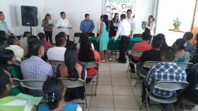 """Continúa Registro Civil Programa """"Febrero Mes del Amor y el Matrimonio"""""""