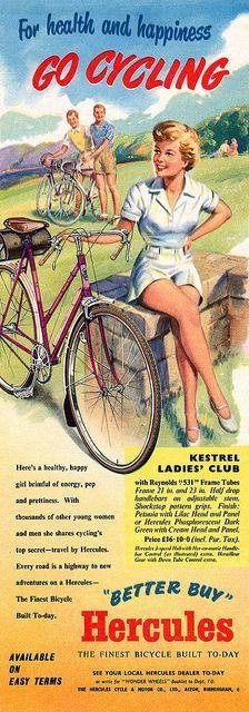 (1490) Webmail nuabikes.com :: ¿Te interesa el tema Bicicletas? Echa un vistazo a estos Pines recomendados en Bicicletas