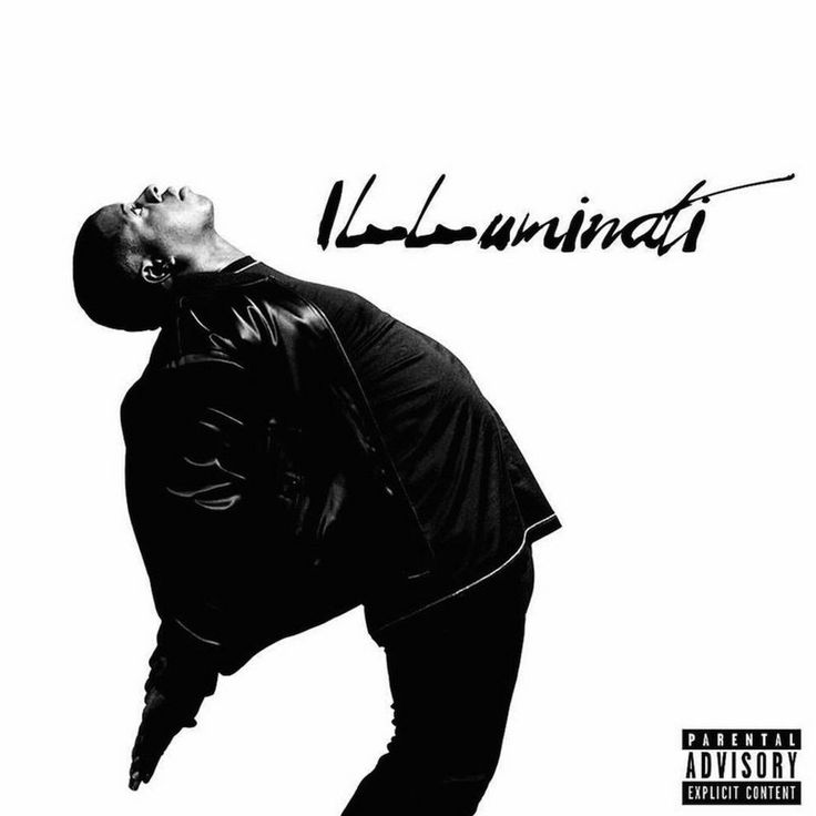 CMG;s Blac Youngsta give fans his new mixtape 'Illuminati'. Featuring guest appearances by Lil Yachty, Kodak Black, YFN Lucci, and more. Download Here: Blac Youngsta – Illuminati