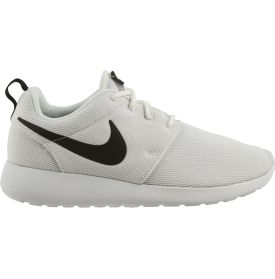 roshe nike shoes dicks sports soft no tie laces instructions 843