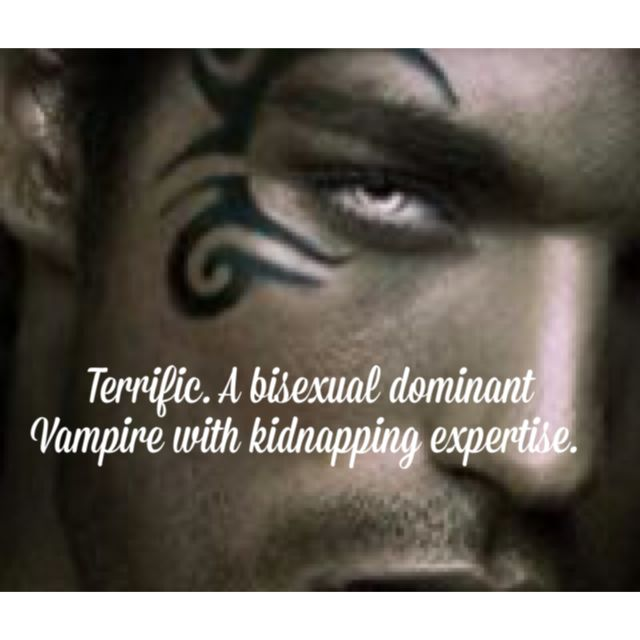 Vishous BDB Black Dagger Brotherhood