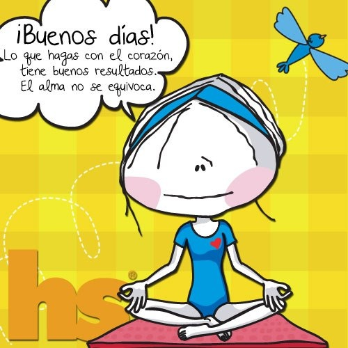 1000+ images about Hablando Sola on Pinterest | No se, Frases and Tes