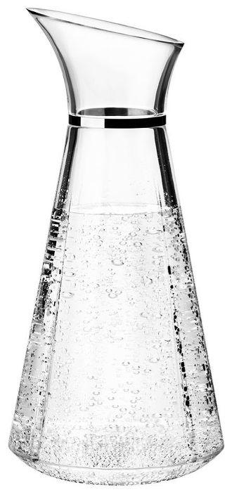Rosendahl - Grand Cru Soft kande #inspirationdk #borddækning #glas