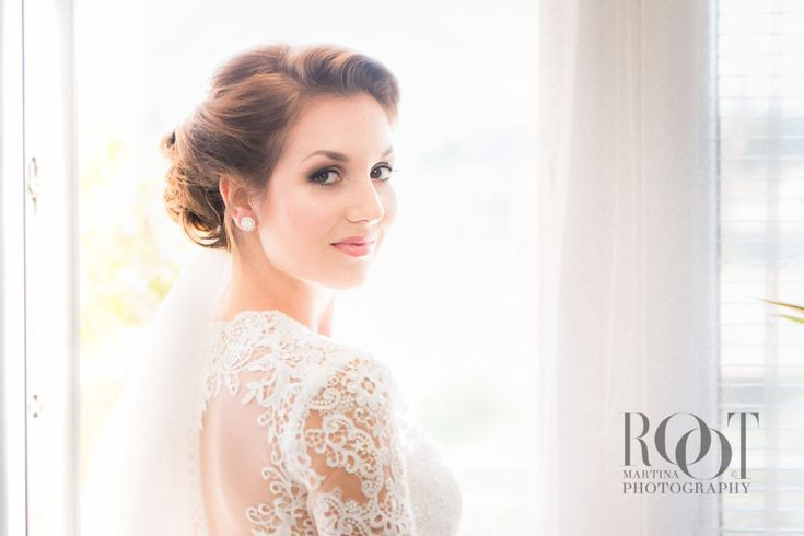 svatba_bride_wedding_beautifful_nevesta_photo_root