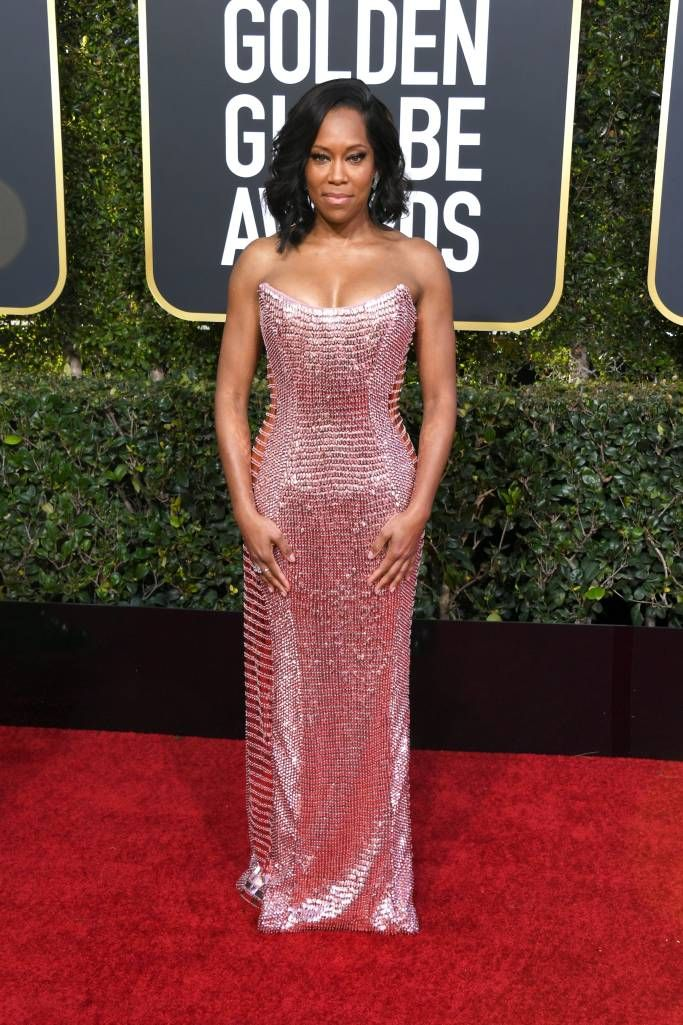 Golden Globes 2019 The Red Carpet S Best And Worst Looks In 2020 Golden Globes Dresses Red Carpet Dresses Nice Dresses