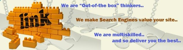 Yelkotech is a professional link building company in India offering ethical SEO link building services to improve the keyword rankings in search engines. Contact us for quality link building solutions at affordable cost.