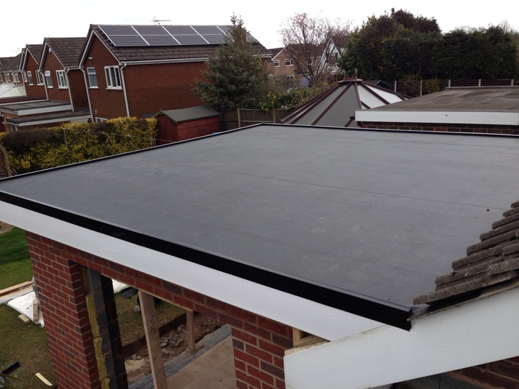 Durable, maintenance free and with a guaranteed life span