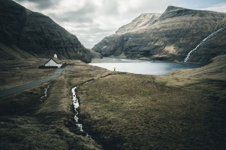 30 Finalists From The World's Largest Photography Competition That Are Out Of This World - UltraLinx