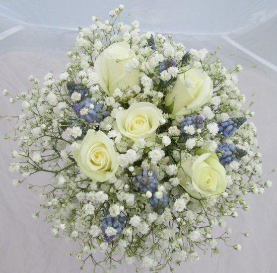 Best 25 Gypsophila Bouquet Ideas On Pinterest Wedding Bridesmaid And Flower Arrangements