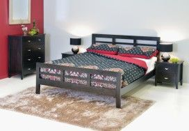 Beds - Huge Range, Super Savings| Super Amart