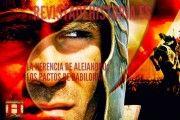 La herencia de Alejandro: los pactos de Babilonia