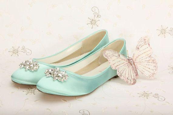 Over 250 Colors Shoes  Shoes  Wedding Shoes   Aqua by Parisxox