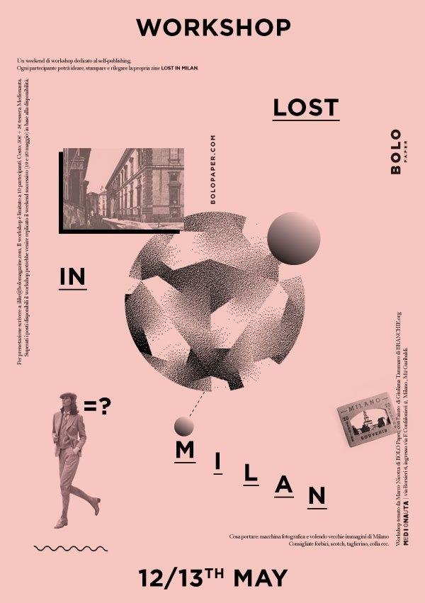 tumblr_m3hyc9pyPz1qm3wzuo1_1280.jpg 600×851 pixels #print #collage #typography
