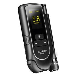 http://www.freesamples24.com/household-samples/free-accu-chek-mobile-glucose-meter.html
