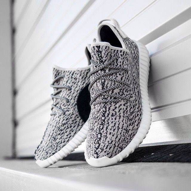 adidas Yeezy Boost 350 - in my life please ❤️