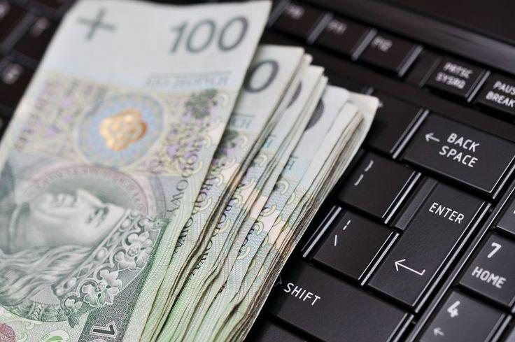 Szczegółowy opis profesjonalnego programu do przelewów bankowych. #przelewy #opis #program
