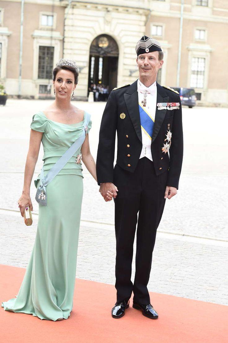415 besten Carl Philip a Sofia svadba Bilder auf Pinterest