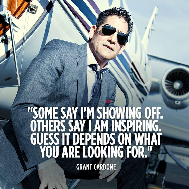 25 Awesome Grant Cardone Picture Quotes: Best 25+ Granted Quotes Ideas On Pinterest