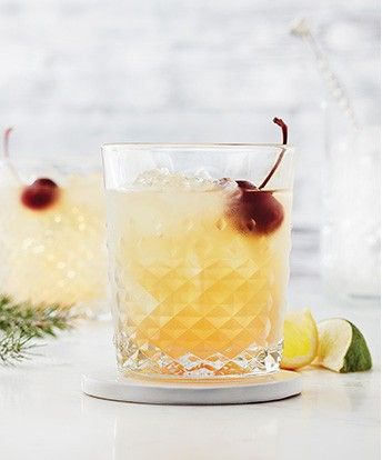 cocktail #propstyling
