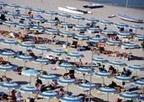 Expedia: il 75% degli italiani 'pronti per la spiaggia'