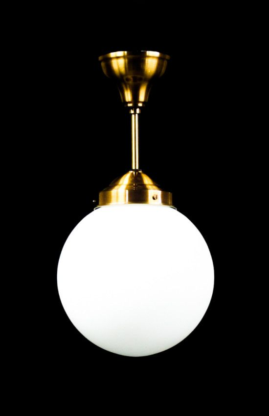 Snow Ball Lighting  crystal-light.pl