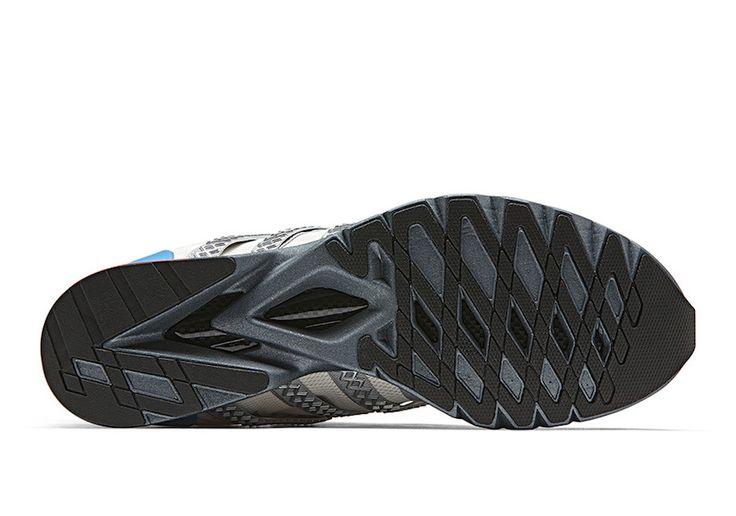adidas Consortium AD Pack adiStar Comp TwinStrike - Sneaker Bar Detroit