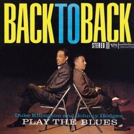 Duke+Ellington+&+Johnny+Hodges+Back+To+Back+2LP+45rpm+200g+Vinyl+Verve+Analogue+Productions+QRP+USA+-+Vinyl+Gourmet