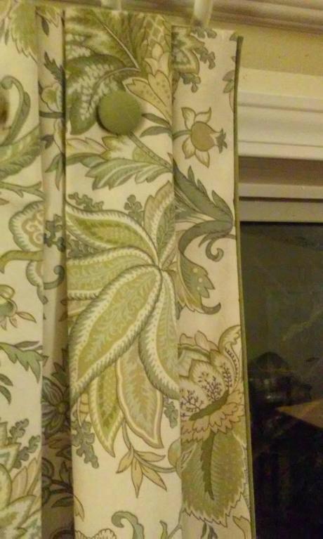 1000 bilder zu do the curtains match the carpet auf. Black Bedroom Furniture Sets. Home Design Ideas