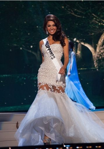 Top 15 Miss Universe 2015 Post-Preliminaries Predictions http://thepageantplanet.com/top-15-miss-universe-post-preliminaries-predictions-2014/
