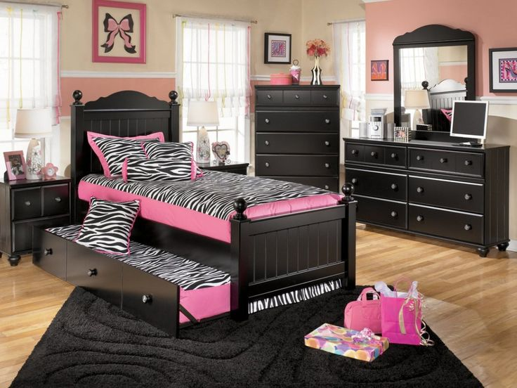 Awesome Twin Bedroom Sets For Boy   Beautiful Bedroom Design For Twins