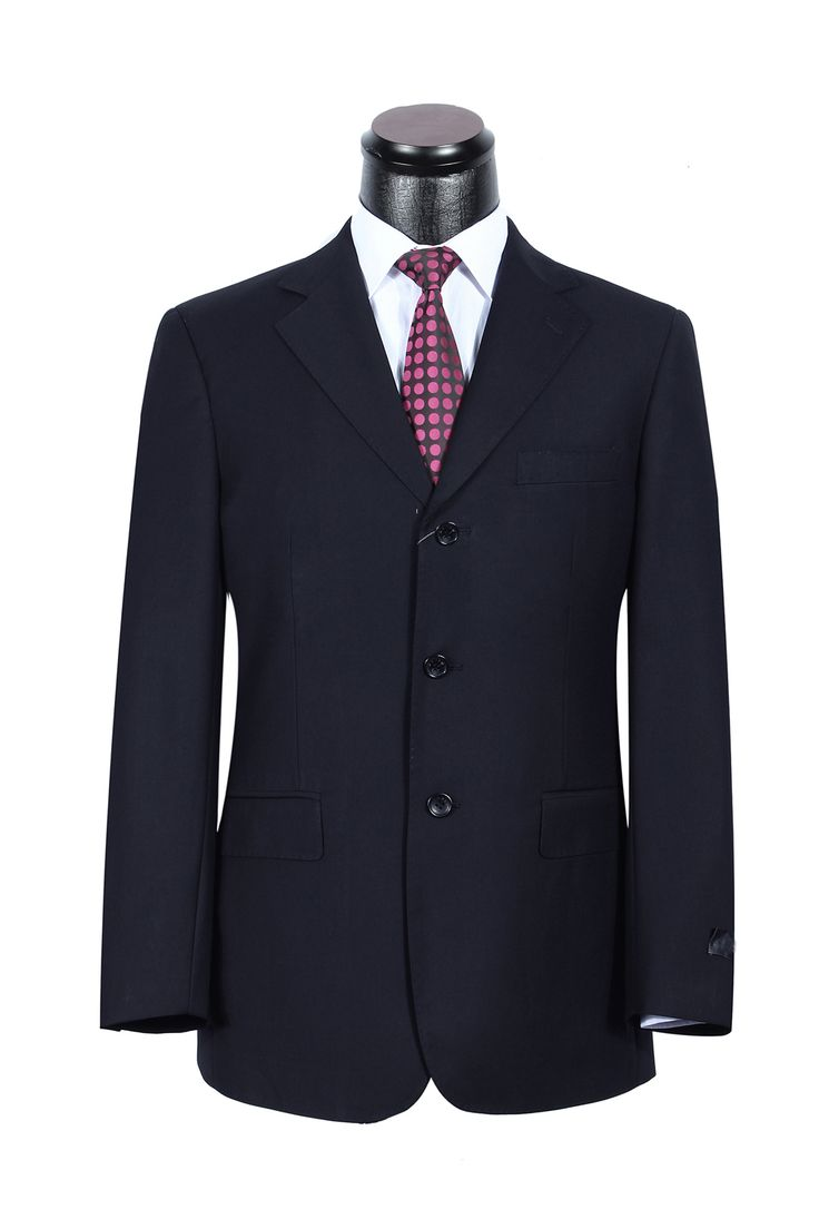 Best 25  Expensive suits ideas on Pinterest   Suit shops, Irish ...