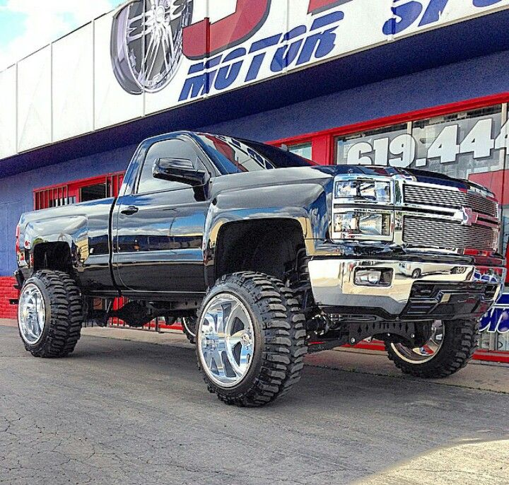 silverado single girls Chevrolet just officially announced the next generation silverado hd for 2020, but we won't it until third quarter 2019  women reviews  the single image above let's have a look at.
