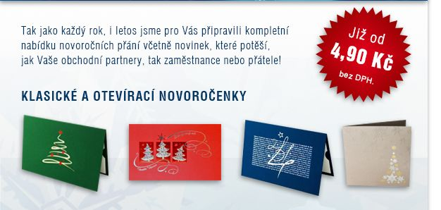 Novoročenky http://www.newyear.cz/cz/novorocenky-kalendare/novorocenky.html#katalog