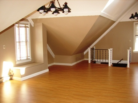 12 best Maine Rental Properties images on Pinterest | Property ...