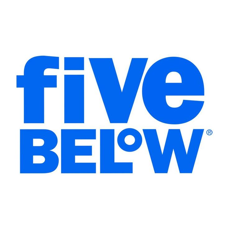 See What a 5 Year-Old Bought for Christmas at Five Below #shop5B
