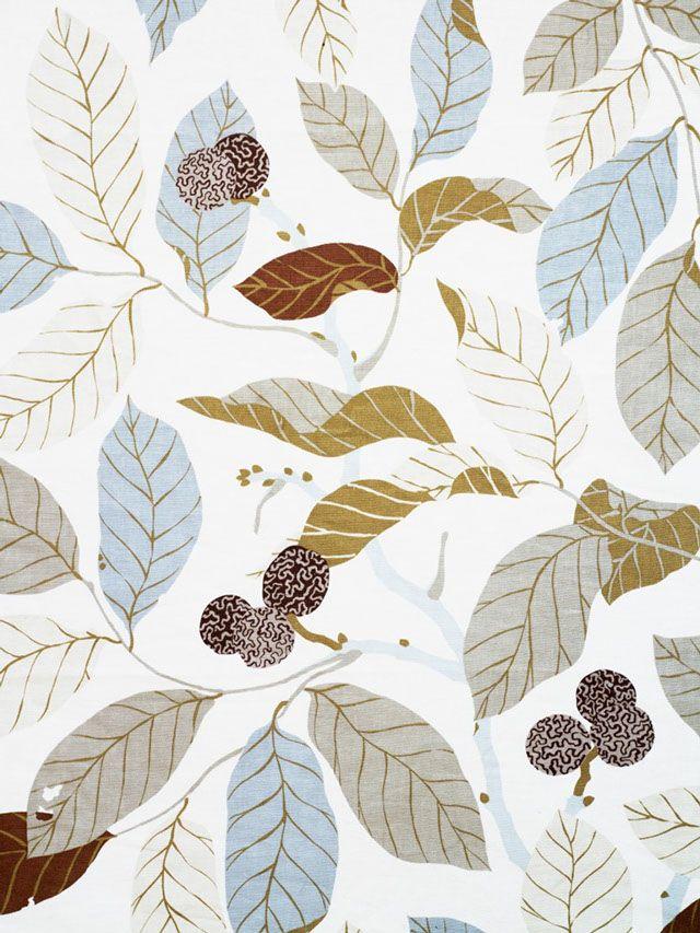 15 best patterns botanical images on pinterest surface pattern nordic design and. Black Bedroom Furniture Sets. Home Design Ideas