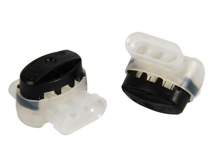 DPM Kabelverbinder Rain Bird  für Bewässerungssystem / Bewässerung