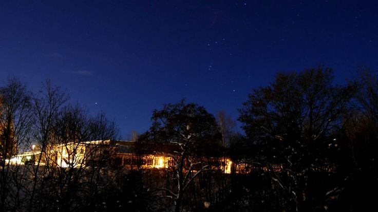 Amop-time lapse from Lillehammer, Norway-2