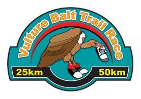 Trail Race at Fanshawe Conservation Park