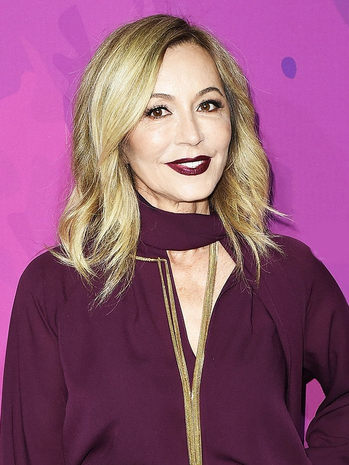 Important Reminder: Some of the Most Influential People in Beauty Are Immigrants: From Anastasia Soare to Jin Soon Choi