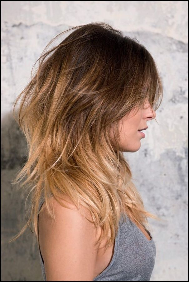 Frisuren Für Mittellange Haare Kinder Am Besten Inspirierend über