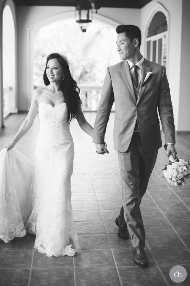 The 25+ best Petite wedding gowns ideas on Pinterest | Tall ...