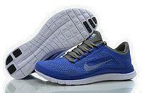 Skor Nike Free 3.0 V5 Dam ID 0013