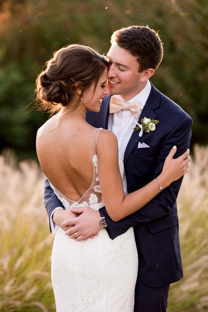 Saint Louis Wedding Photographer | Muny Culver Pavilion WeddingAshley Fisher Pho... - Wedding Fotoshooting