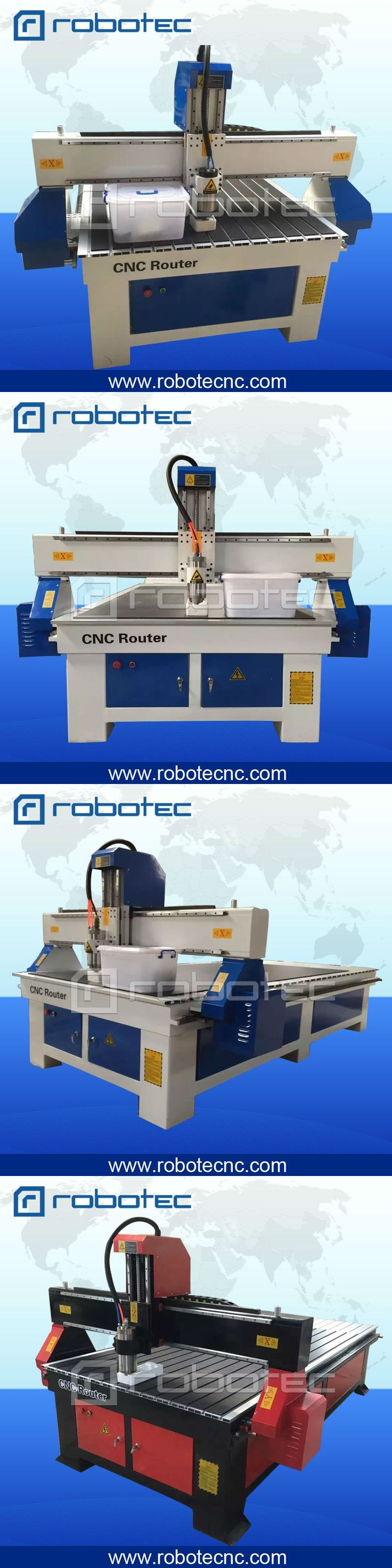 cnc machine 1325/ cnc router 1325 2030/ wood cnc router machine for sale