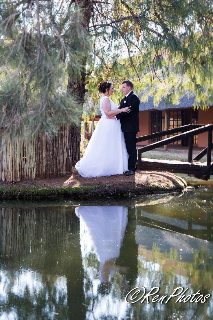 Stable Inn wedding East Rand - Renphotos| Photography | Johannesburg | East Rand